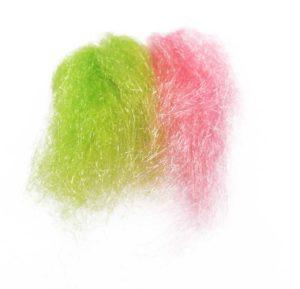 GHOST HAIR - STF HAIR