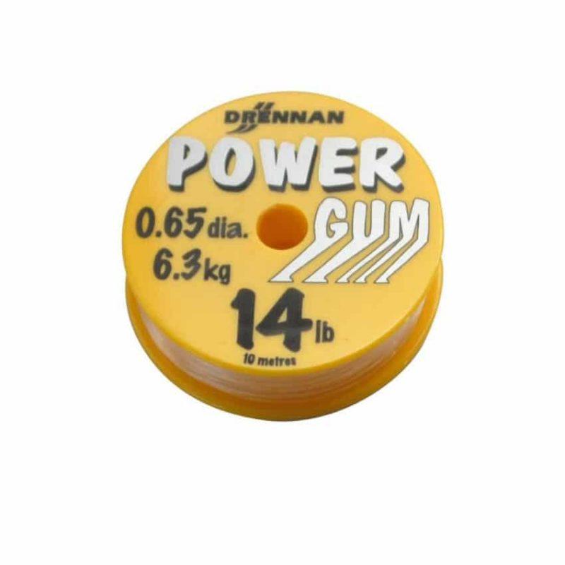 power.gum