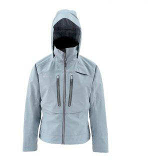 simms.guide.jacket.women