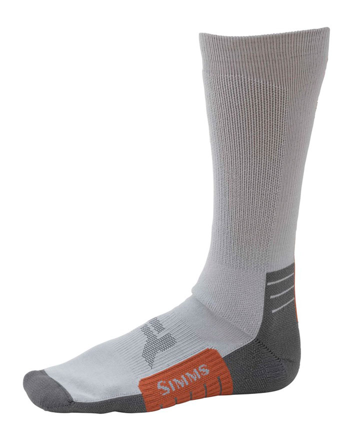 simms.guide.wet.wading.sock