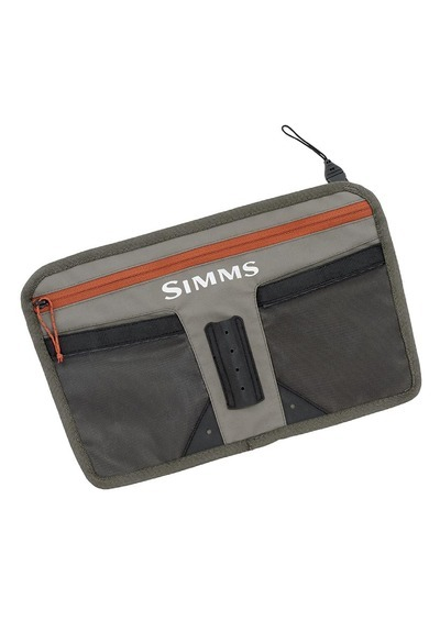 simms.pocket
