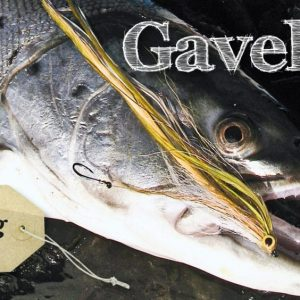 Go Fishing Gavekort