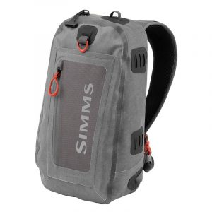 Simms-Dry-Creek-Sling-Pack