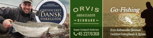 orvis-signatur-banner-lille