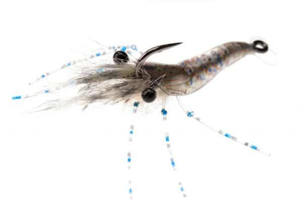 Ahrex Ns150 - Go-Fishing