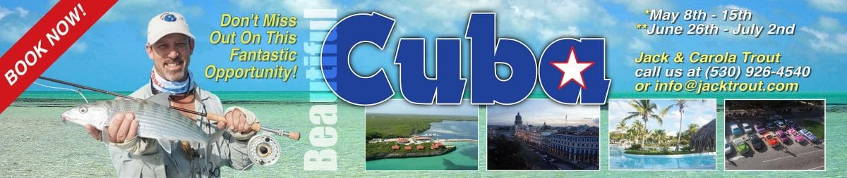 Cuba-Banner-perfect-2