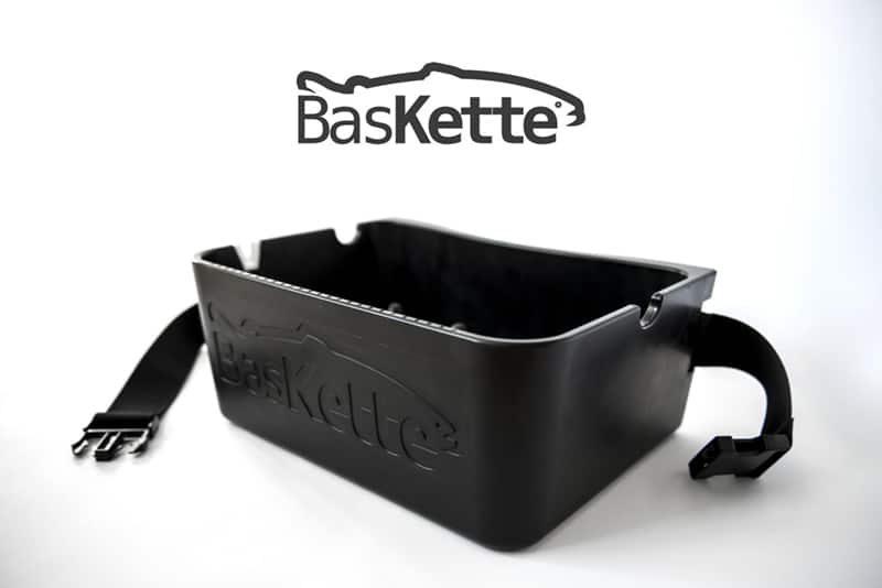 Baskette_linekurv