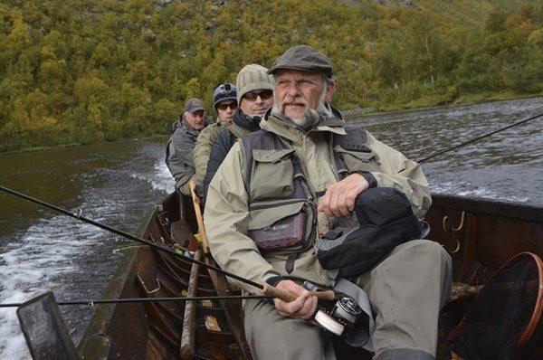 alta-river-grayling-fishing