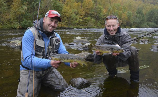 browntrout-fishing-river-alta-sautso-norway