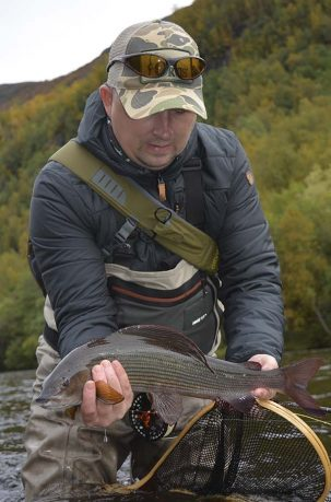 orvis-flyfishing-norway-river-alta