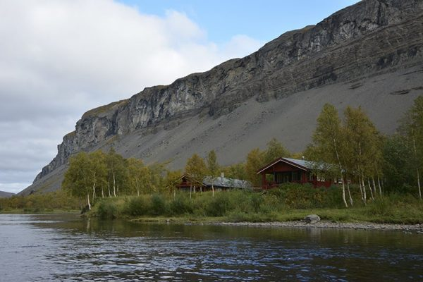 sautso-lodge-river-alta