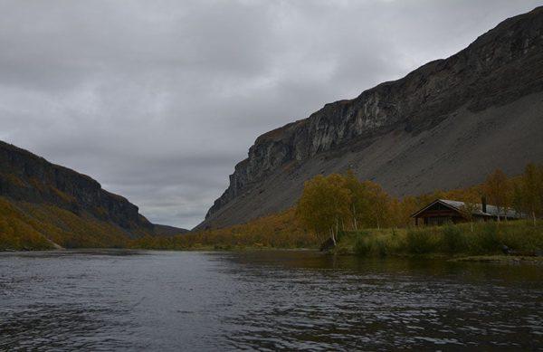 sautso-lodgen-river-of-alta