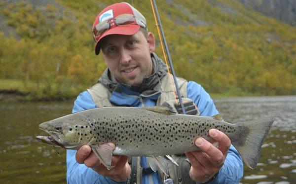 searun-browntrout-river-alta-jesper-lindquist-andersen