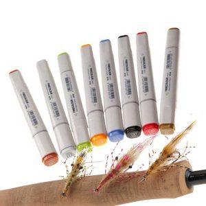 finecolour-markers