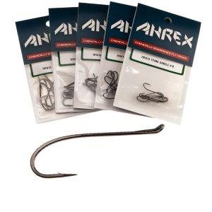 ahrex-414-hooks