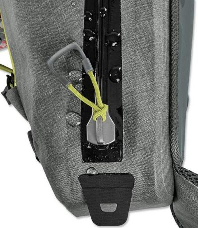 Orvis Waterproof Sling Pack,Orvis,sling pack,vandtæt sling pack,sling pack