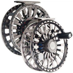 Hardy Fortuna XDS Fluehjul,fortuna,Fluehjul,Hardy,Hardy Fortuna