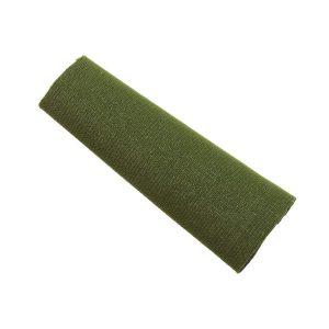 Tiemco Stripping Guard - fingerbeskytter