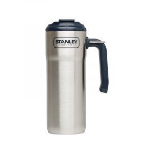 Stanley - Vacuum Travel Mug 0,47L