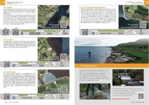 Lystfiskeri i Limfjorden - En guide til havørredfiskeri