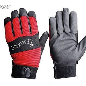 IMAX Oceanic Neopren Handsker