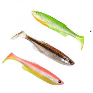 softbait_minnow_colours