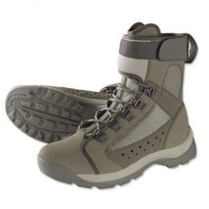 Orvis Andros Flats Hiker,Orvis,Vadesko,Flats Hiker,Flats Boot,Flats Boots,