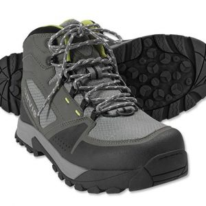 Orvis Ultralight Boots