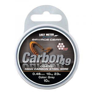 carbon49