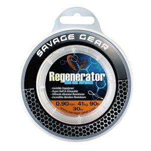 regenerator_mono
