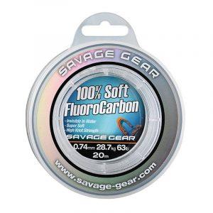 soft_fluorocarbon