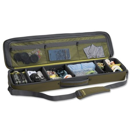 Orvis Safe Passage Carry-It-All.