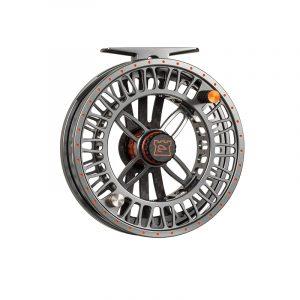 Ultralite MTX Hardy Fluehjul