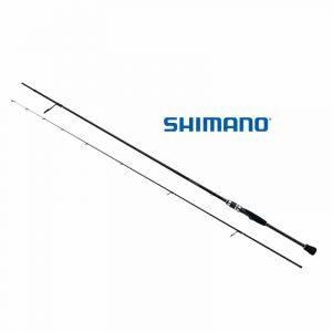 shimano_diaflash