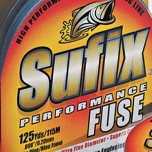 sufix_fuse