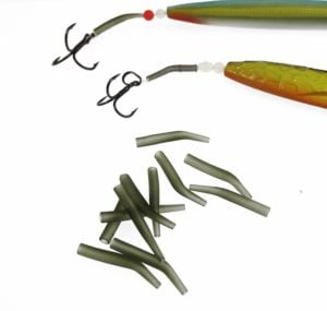Radical Bent Hook,release tackler,Krogstyr