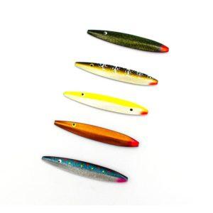d-360 gofi special farver