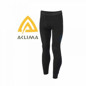 Aclima_doublewool_pants
