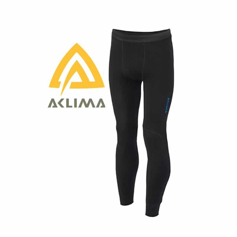 Aclima_doublewool_pants