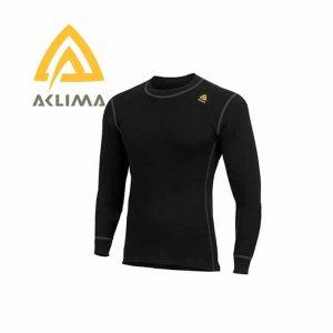 Aclima_merino_uld_trøje