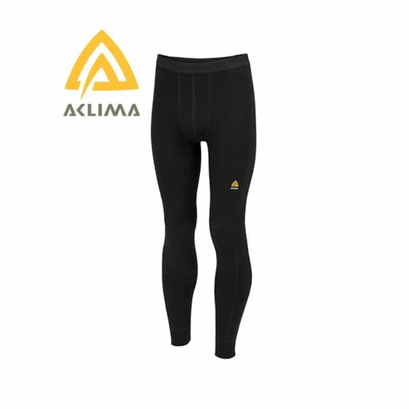 Aclima_skiundertøj_buks
