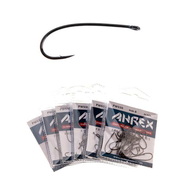 Ahrex..FW530-–-SEDGE-DRY