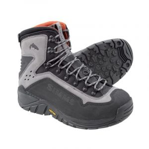Simms.G3.Guide.Boot
