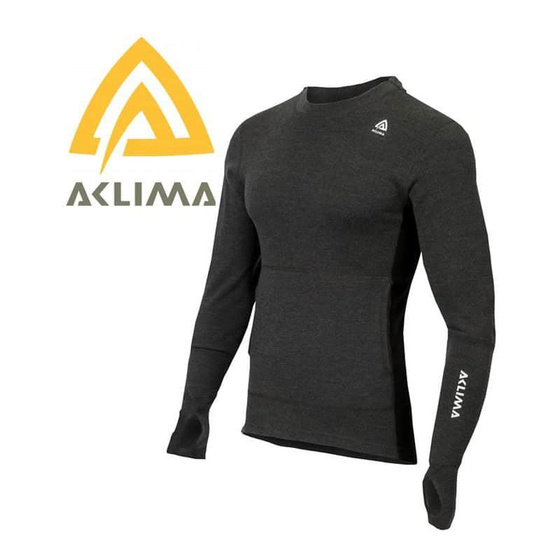 aclima_merino_uld_hoodiesweater