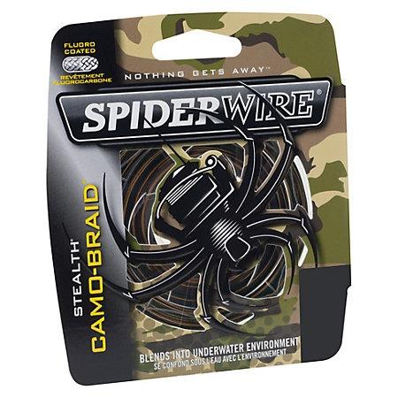 spiderwire_camo