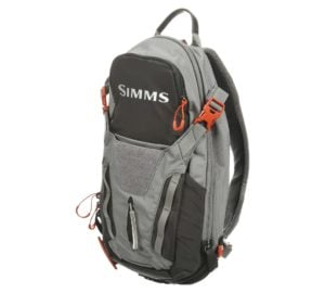 Simms.Freestone.Tactical.Sling Pack