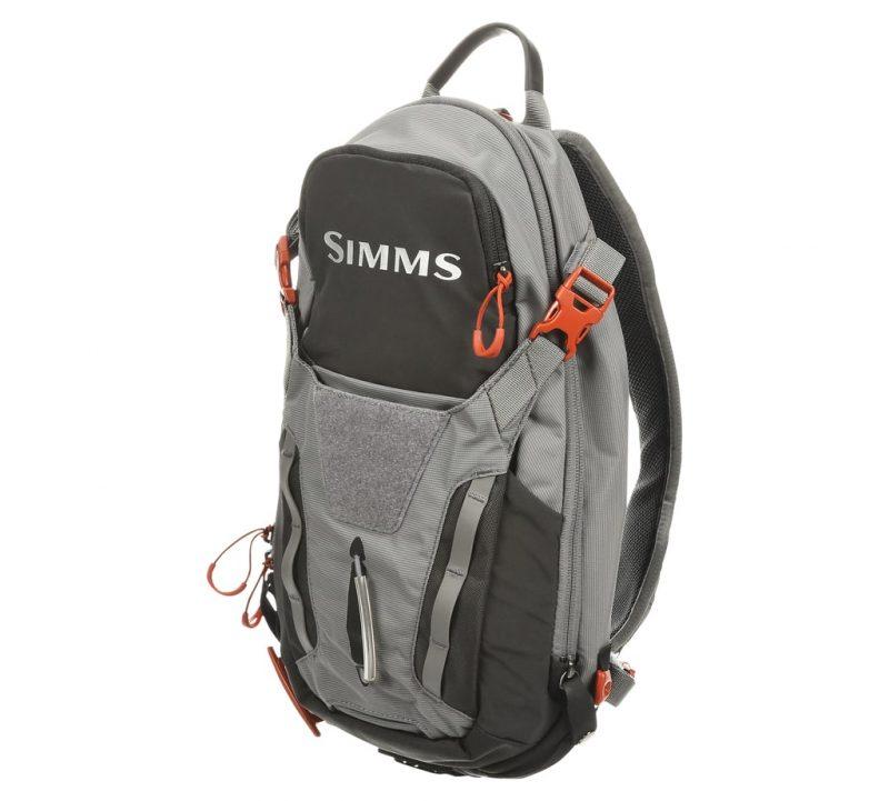 Simms.Freestone.Tactical.Sling Pack