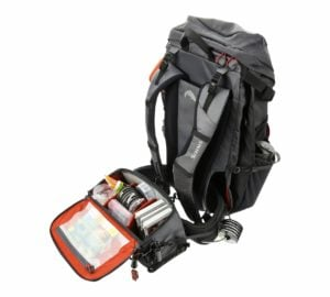 SIMMS -Pro Shift Pack,Simms,Back Pack,Rygsæk,