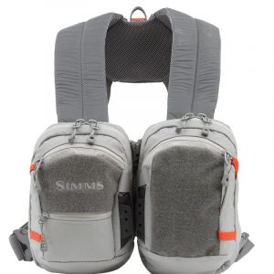 Simms.waypoints.dual.chest.pack