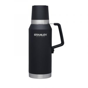 Stanley Master Vacuum Bottle 1,3 L